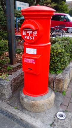 ブログ川越004