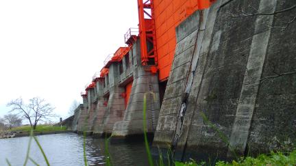 ブログ旧岩淵水門002