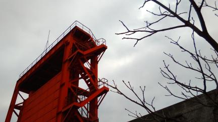 ブログ旧岩淵水門003
