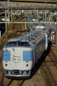 s-IMGP1602.jpg