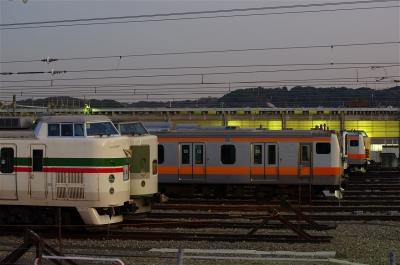 s-IMGP1698.jpg