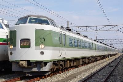 s-IMGP1881.jpg