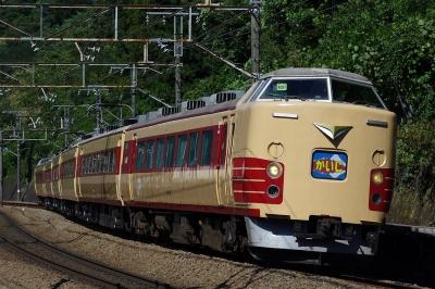 s-IMGP9178-1.jpg