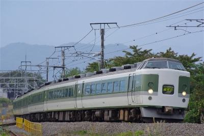 s-IMGP9436.jpg
