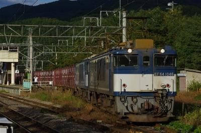s-IMGP9770.jpg