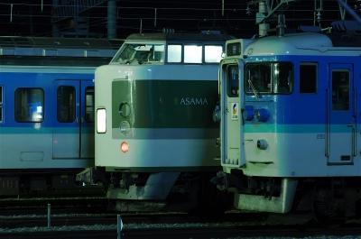 s-IMGP9905-1.jpg
