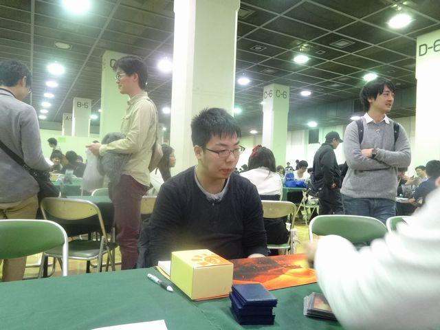 Ono Jun
