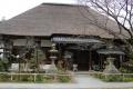 玉島円通寺本堂2