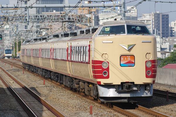 151012asagaya8571M-1.jpg