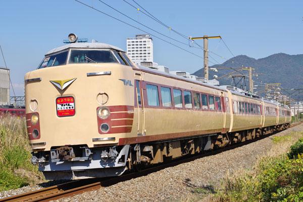 151018moji-kokura1.jpg