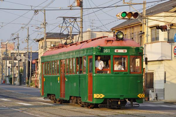 151024higashikohama1.jpg