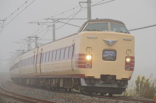 151024kameoka-umahori1.jpg