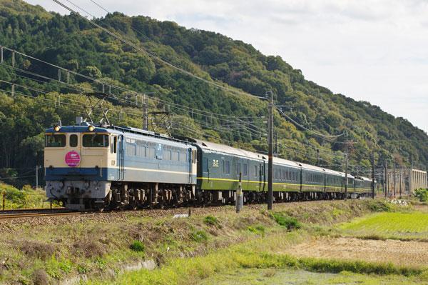 151031une-kamigori9031.jpg
