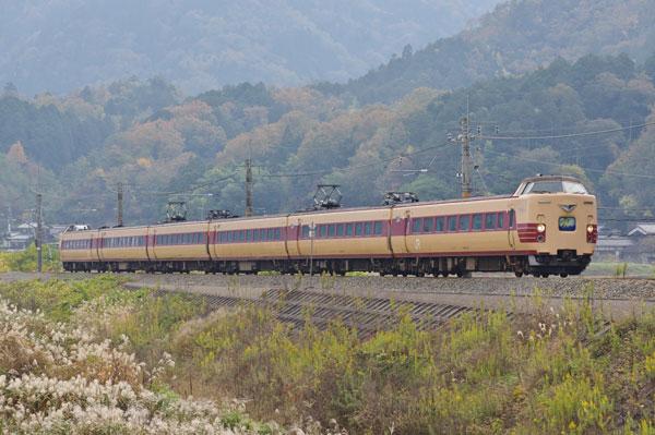 151107youka-ebara9073M.jpg