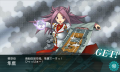 kancolle_20160328-011347721.png