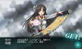 kancolle_20160328-011439636.png