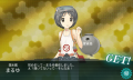 kancolle_20160328-011615800.png
