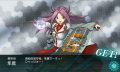 kancolle_20160328-011717044.png