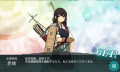 kancolle_20160328-011731212.png