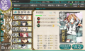kancolle_20160402-001042925.png