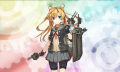 kancolle_20160402-001300544.png