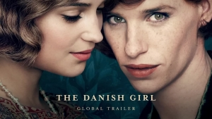 THE DANISH GIRL-1