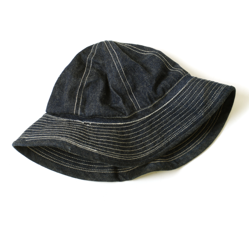 ARMY HAT (1)