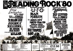 ReadingRock_80_posters_2015102709230862e.jpg