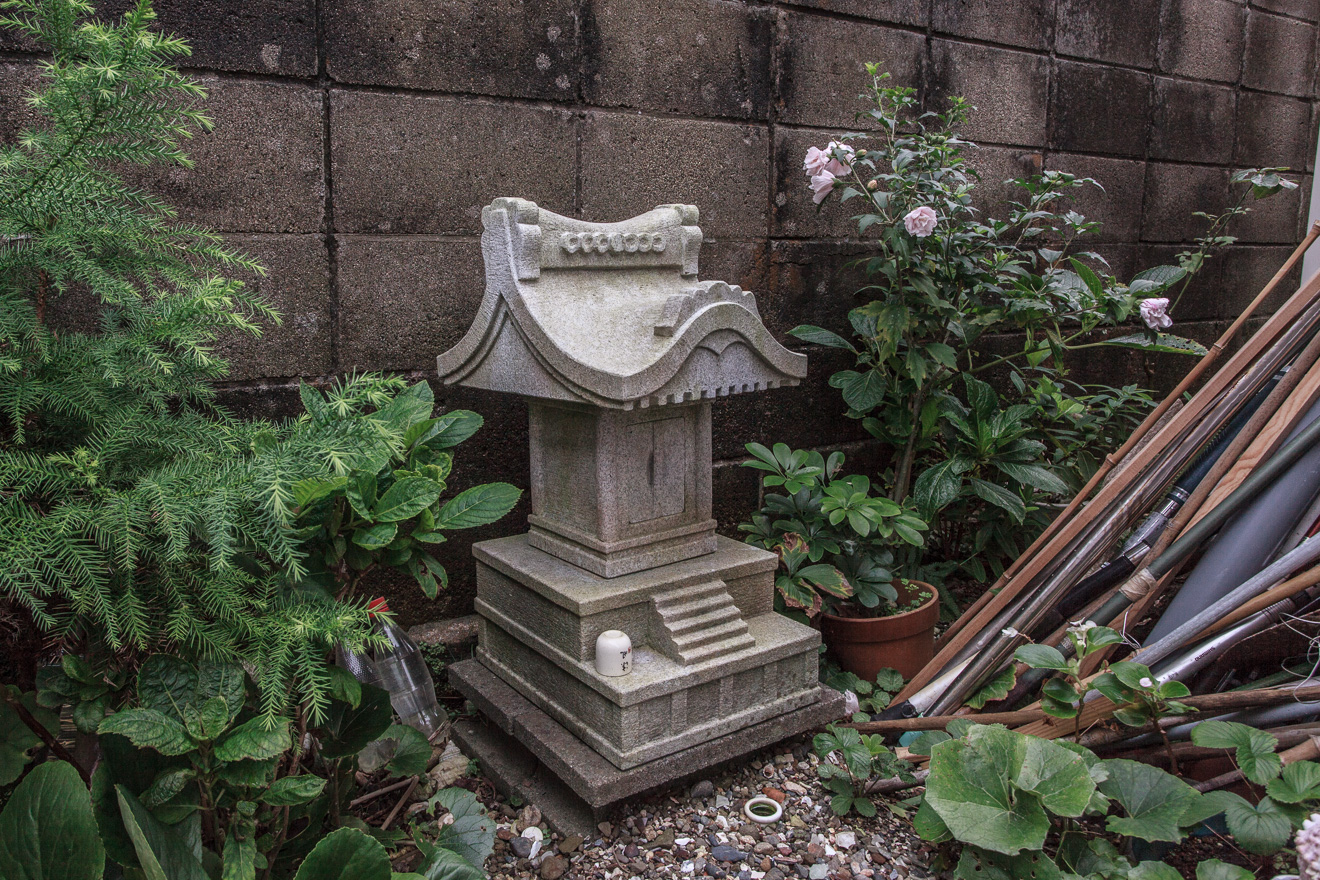 150911興津 (2 - 1)-52