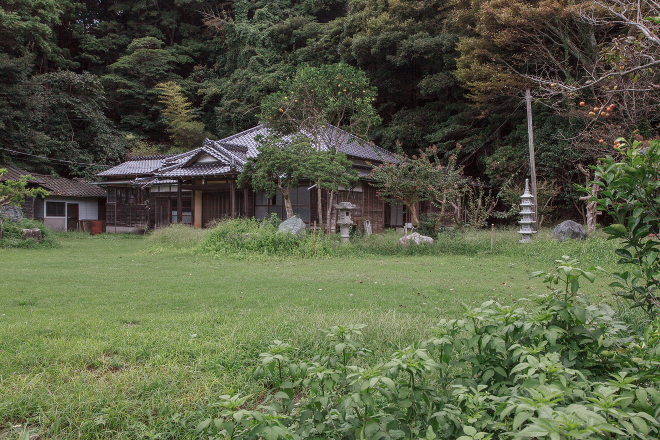 150911興津 (2 - 1)-56