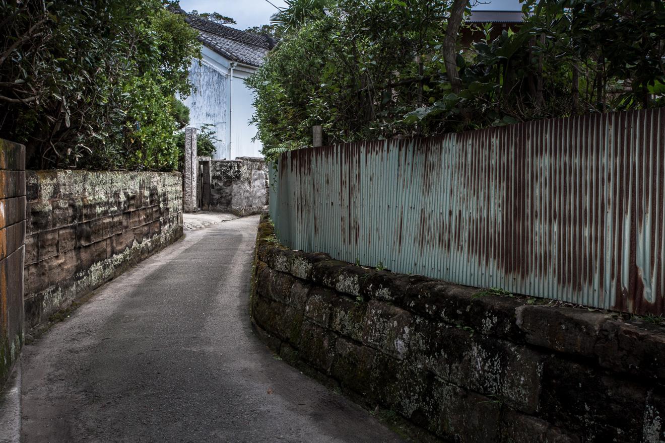 150911興津 (2 - 1)-62