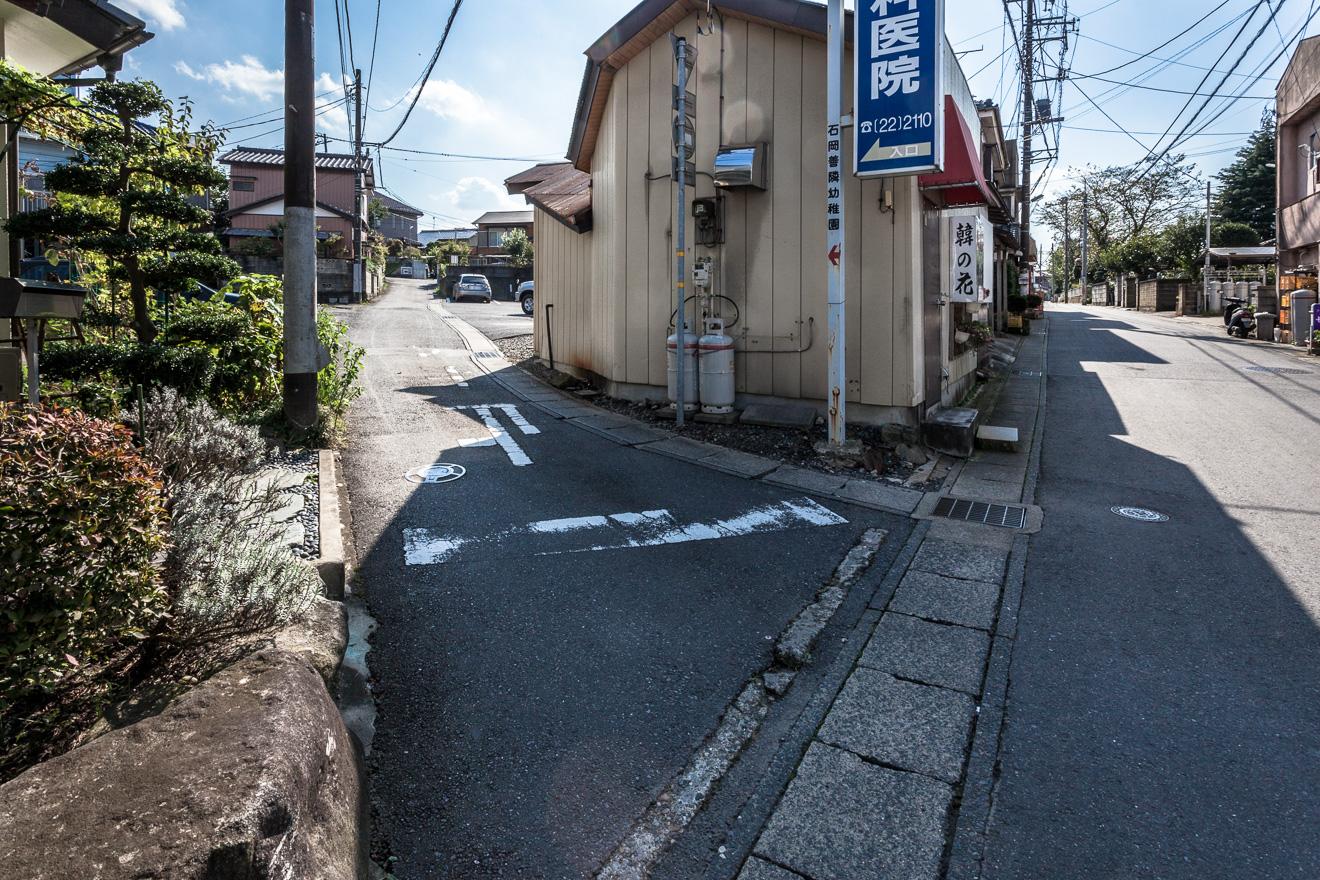 150928石岡 (2 - 1)-16