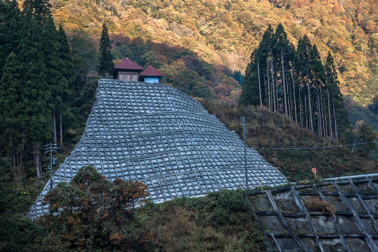 091017秋山郷-2-4