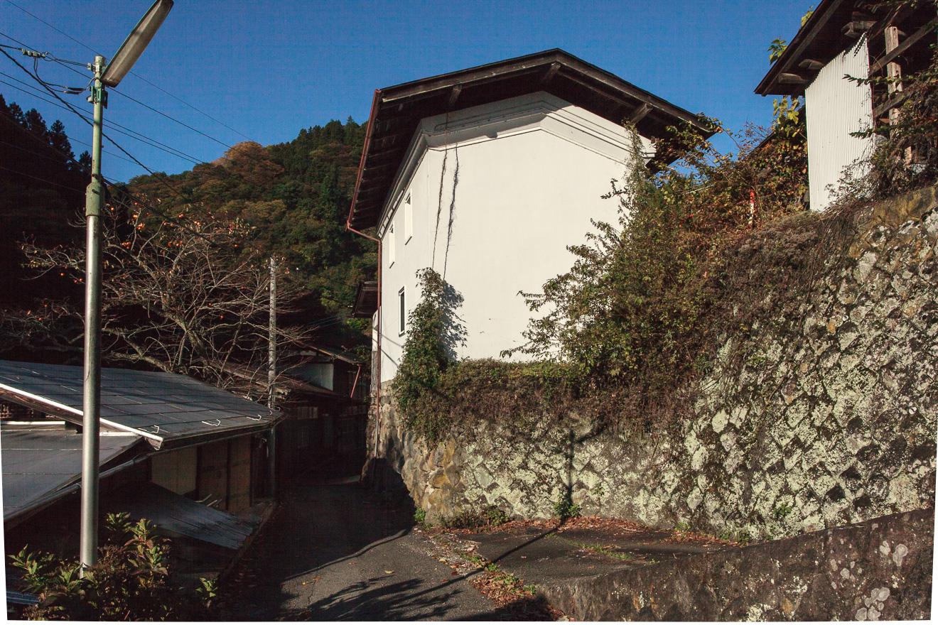 141025南牧村 (2 - 1)-26