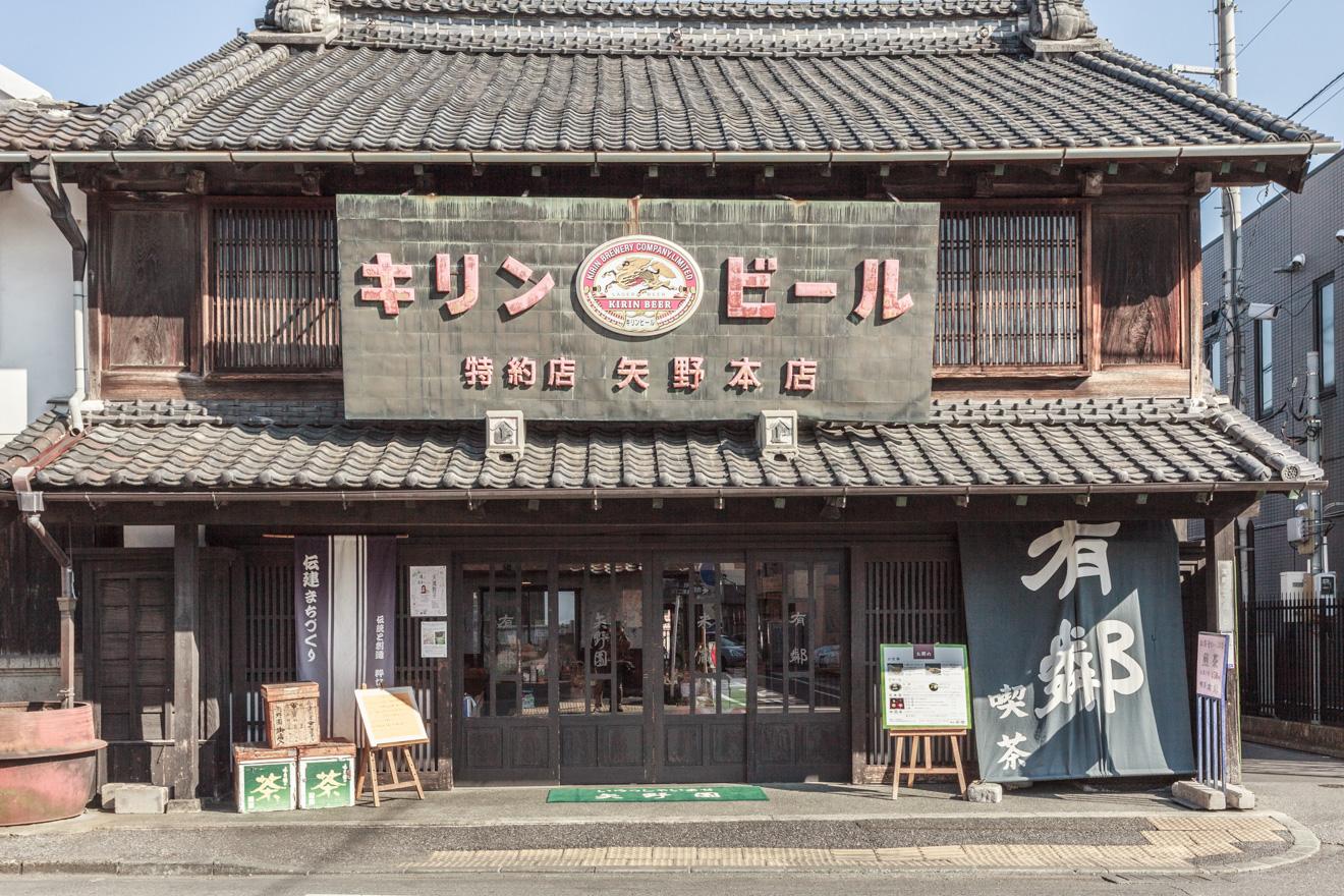160317桐生-5636