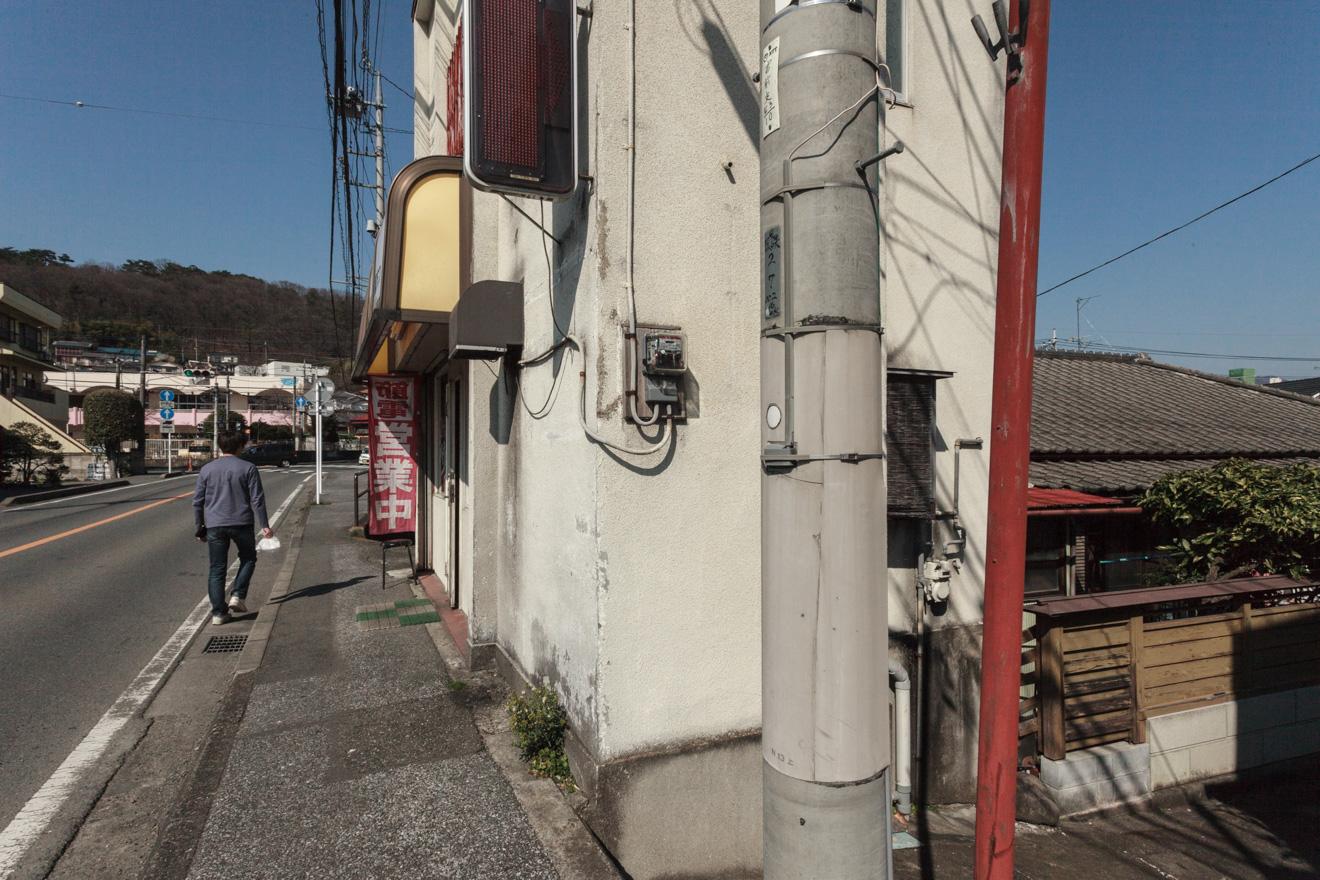 160317桐生-9