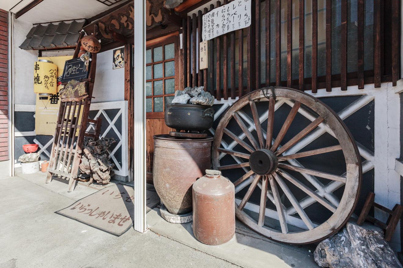 160317桐生-50