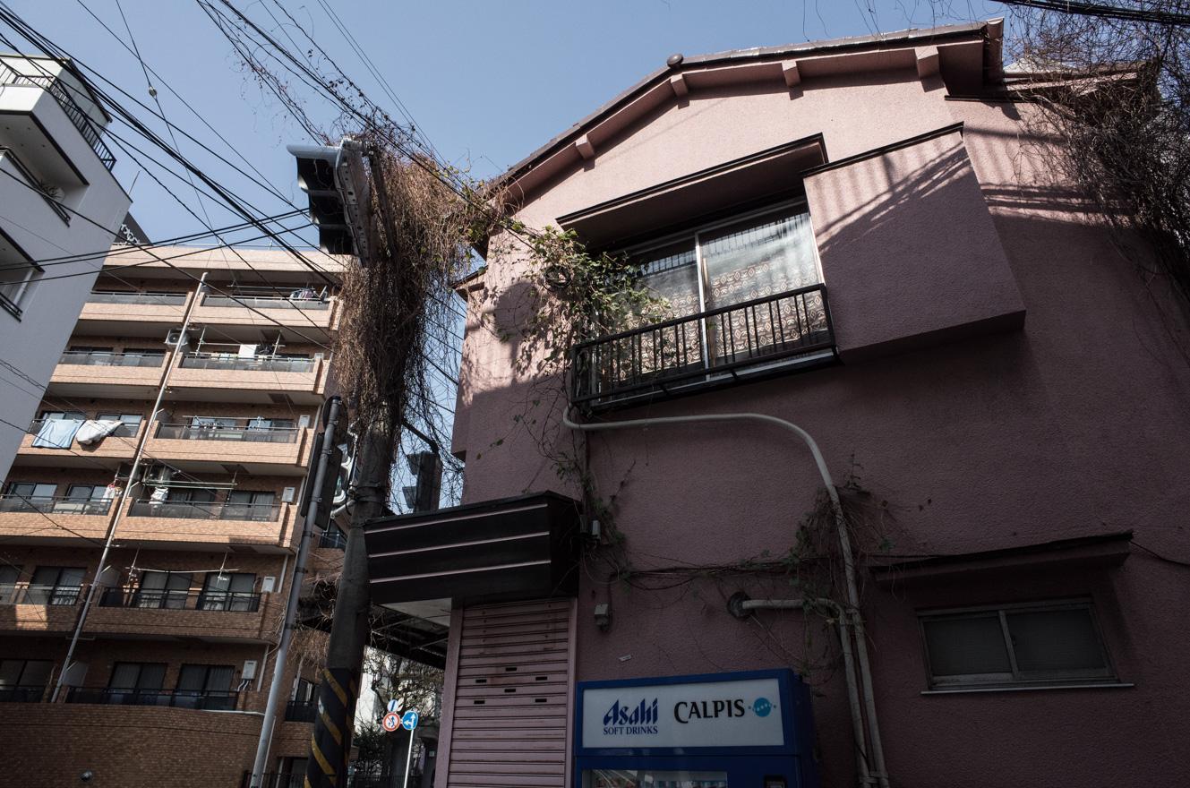 160228石川町-2