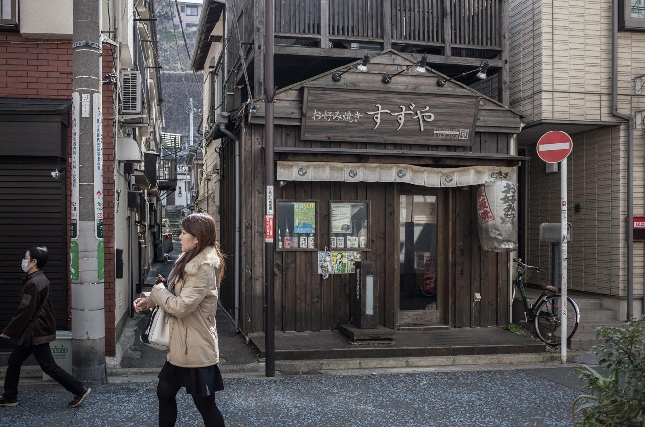 160228石川町-4