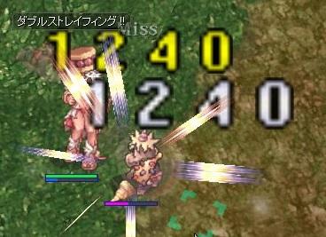 236kinsaku_wan3.jpg