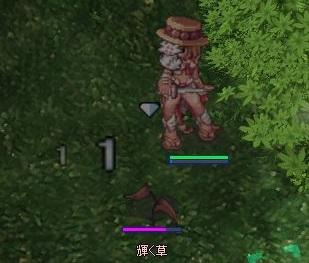 236kinsaku_wan4-2.jpg
