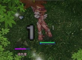 236kinsaku_wan4-3.jpg