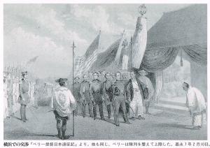 1854年②