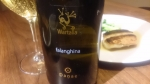 ワルタリアのファランギーナ