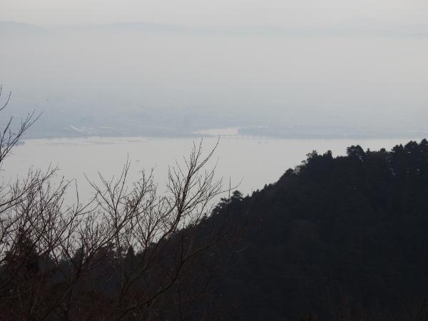 160316 160213 比叡山0013