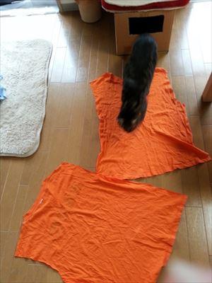 20151206術後服の作り方02_R