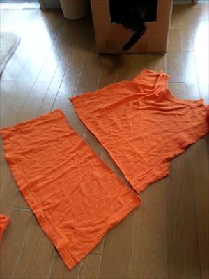20151206術後服の作り方03_R