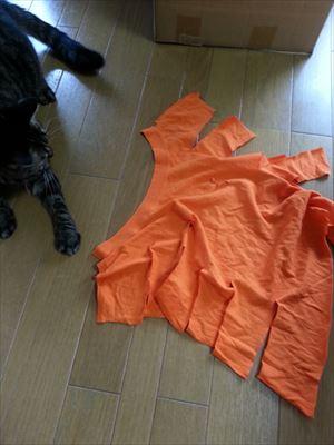 20151206術後服の作り方05_R