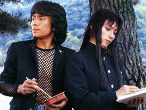 iganokabamaru-movie2.jpg
