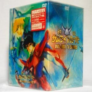 samuraitoruper-dvd.jpg